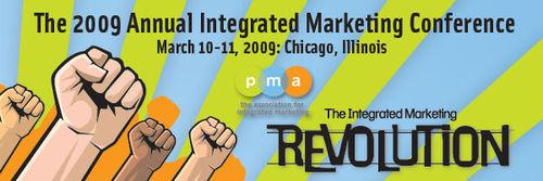 11770-PMA-Email-Header